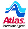 Fayetteville Moving & Storage is an Atlas Interstate Agent